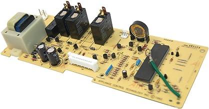 Auténtica SMEG S43s43eb wi43wi43eb microondas módulo–S43811650121