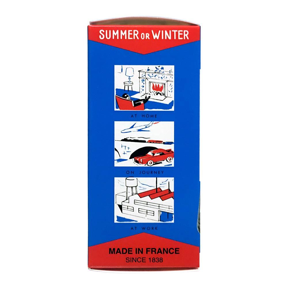 Ricqles Peppermint Oil Dietary Supplement (1.69 fl. oz) (1 Bottle) (Solstice)
