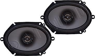 JBL GT786 5×7 / 6×8 2-Way GT7-Series Coaxial Car Audio Speakers (Pair)