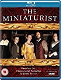 The Miniaturist [Edizione: Regno Unito]
