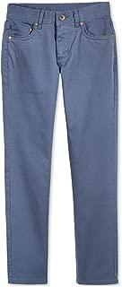 Boy's Alexander Stretch Twill Pants