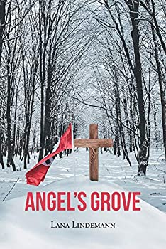 Angel's Grove