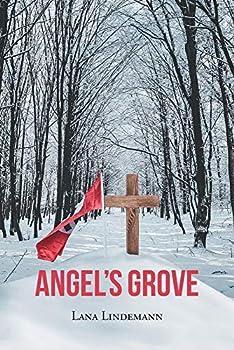 Angel's Grove