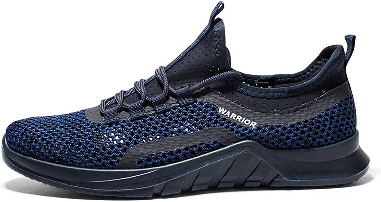 Wanderschuhe Netzschuhe, Wild Mesh-Schuhe, Herren Sommer Casual, Atmungsaktiv, Deodorant, Laufschuhe Laufschuhe  neuer Stil