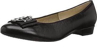 ARA Womens 33755-22 Bethany Black Size: