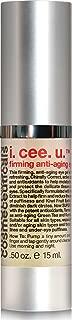 Sircuit Skin I. CEE. U.+ Firming Anti-Aging Eye Gel (0.5 Ounces)