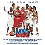 Basketball (Album Version)