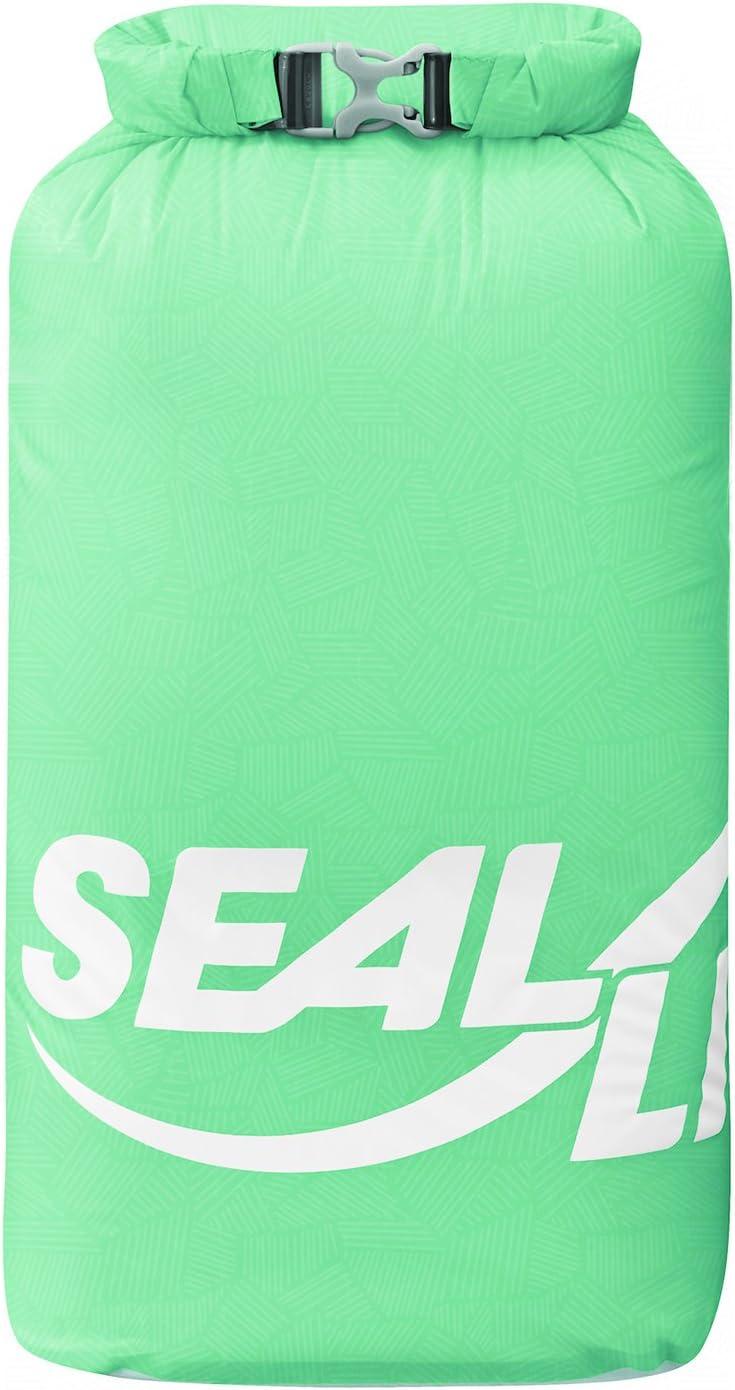 SealLine Blocker Dry Award Sack Excellence Waterproof 2017 Stuff Model
