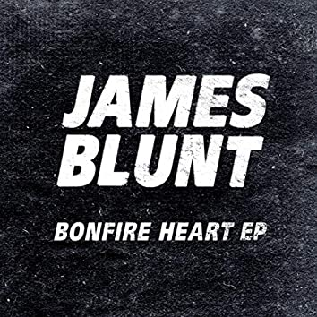 Bonfire Heart EP
