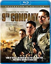 Best 9th company english version Reviews