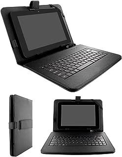 Best polaroid 10.1 tablet keyboard Reviews