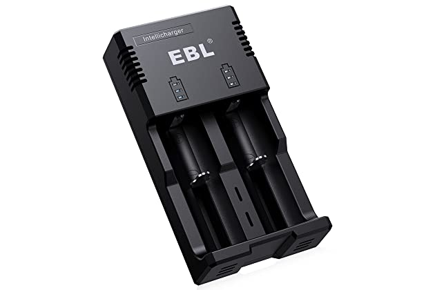 Best battery charges for vape | Amazon com