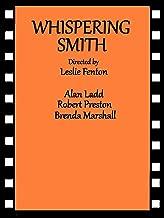 whispering smith film