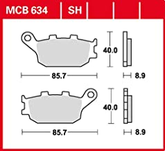 Suchergebnis Auf Für Honda Cb 750 Seven Fifty