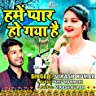 Hame Pyar Ho Gaya H