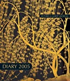 The Victoria and Albert Museum Desk Diary 2005 [Idioma Inglés]