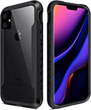 Best apple 6.1 inch phone Reviews