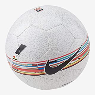 CR7 Prestige Soccer Ball