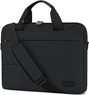 Princess Ariel 10-13 13-17 Neoprene Laptop Sleeve Bag Carrying,Case Premium Laptop Briefcase Fits Up to 17 Inch Water-Repellent|for Travel//Business//School//Men//Women