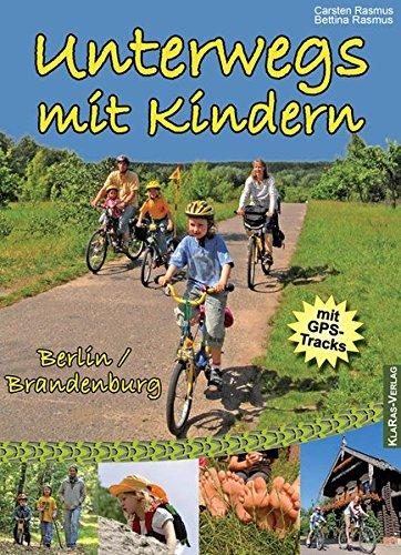 Unterwegs mit Kindern: Berlin & Brandenburg (Auf in die Mark Brandenburg!)