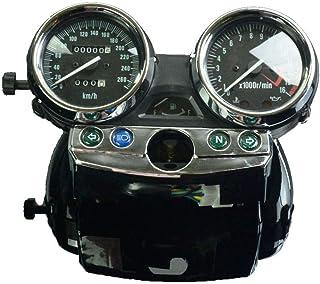 Suchergebnis Auf Für Suzuki Gs 500 E Motorräder Ersatzteile Zubehör Auto Motorrad