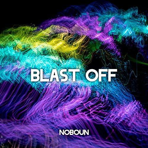 Noboun