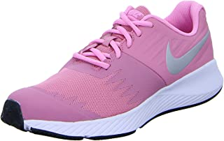 a1e3c0bc421a67 Amazon.fr : Nike - Chaussures de sport / Chaussures fille ...