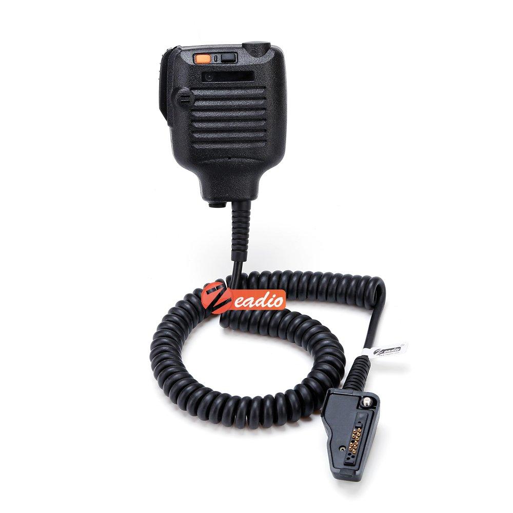 Zeadio ZP AMC061 Handheld Microphone MultiPin