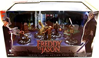 Best friday the 13th collectibles Reviews