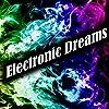 Biohazard Project Track 4 (Original Mix)