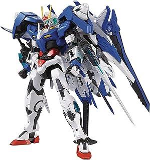 Bandai Gundam MG 1//100 Heavy Model Kit 170mm Fa-78-2 Japan for sale online
