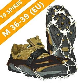 Suchergebnis auf für: schuhspikes: Schuhe