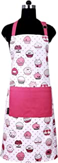 womens adjustable aprons
