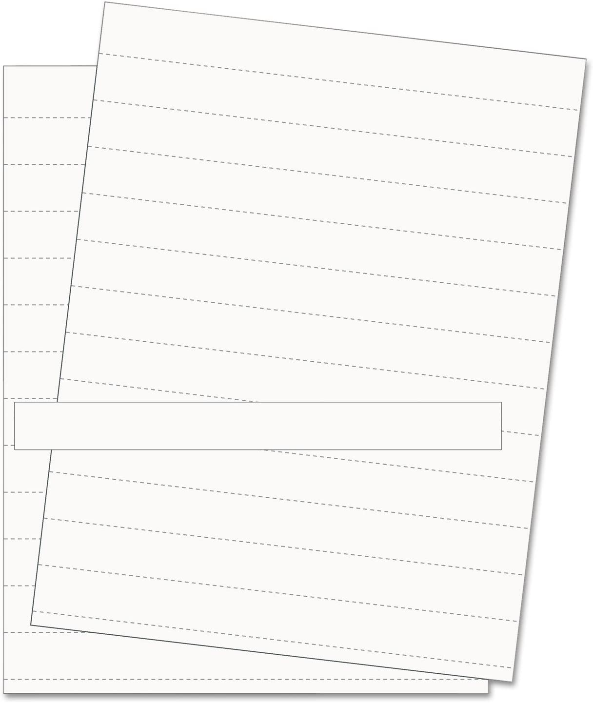 Deluxe BVCFM1615 - Data Sheet Spasm price Replacement Card