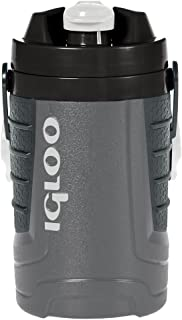 Igloo Proformance 1 Quart Sport Jug with Freeze Stick