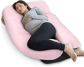 maternity pillow pattern