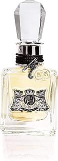 Juicy Couture 24320 - Agua de perfume 50 ml