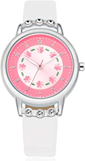 adorable watches