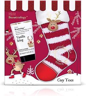 Baylis & Harding Beauticology Rudolph Foot Set