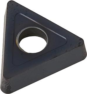 Lamina T0001774 vändbara skärplattor WSP TCMT 16T312 NN LT 10 – kvalitet: Standart, styck