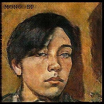 Mono EP