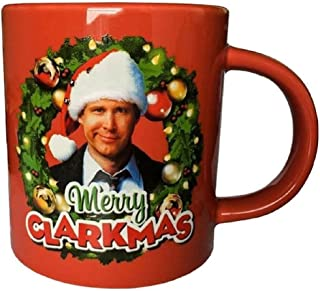 ICUP Peanuts Seasons Greetings Travel /& Ceramic Mug 2-Pack Gift Set