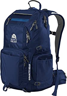 Granite Gear Jackfish Backpack
