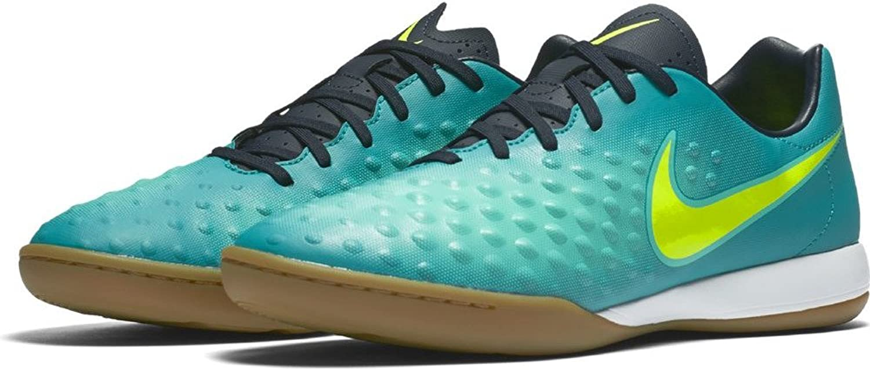 Nike herrar 84413 -375 Futsal skor skor skor  erbjuder butik