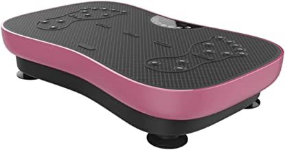 Vibration Platform Exercise Machine, Lazy Weight Loss Machine, Weight Loss Device for thuisgebruik, fitnessapparatuur, een...
