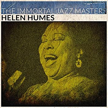 The Immortal Jazz Masters (Remastered)