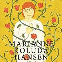 Marianne Koluda Hansen