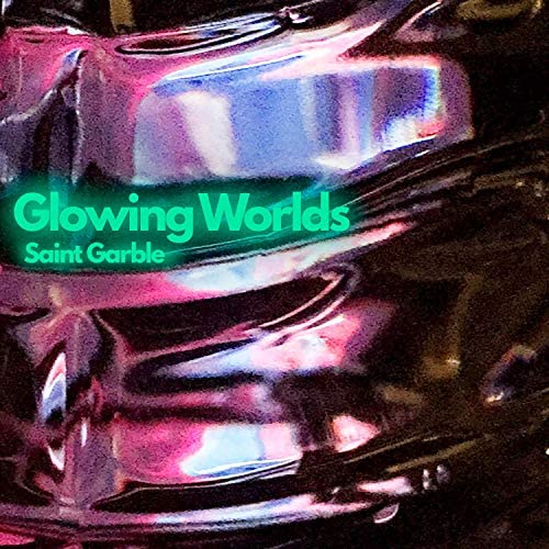 Glowing Worlds