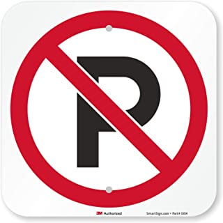 Best no parking symbol Reviews