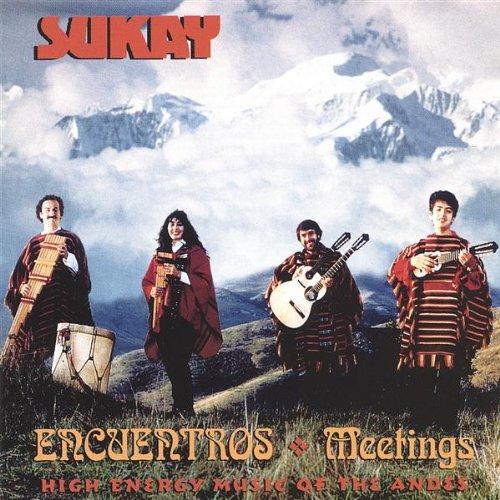 musica carnavalito humahuaqueo